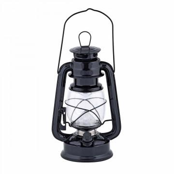 LED-Licht »Schwarze Laterne«