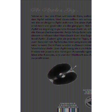 Die Apfel Apotheke