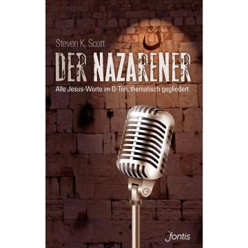 Der Nazarener