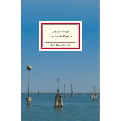 Venezianische Vignetten