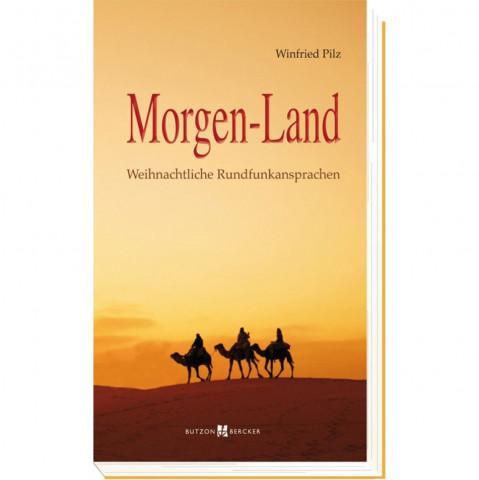 Morgen-Land (1 Stück)
