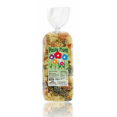 2er-Set Pasta »Flora«