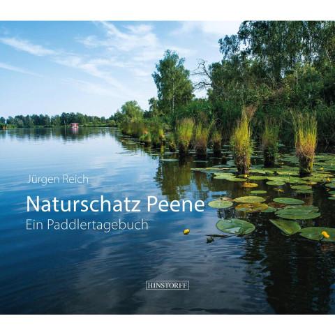 Naturschatz Peene
