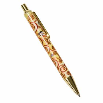 Kugelschreiber »Lebensbaum«
