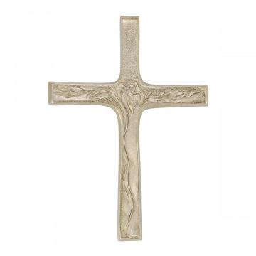 Hochzeitskreuz