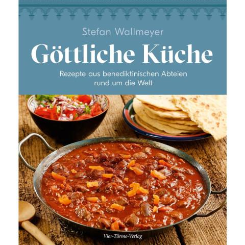 Göttliche Küche