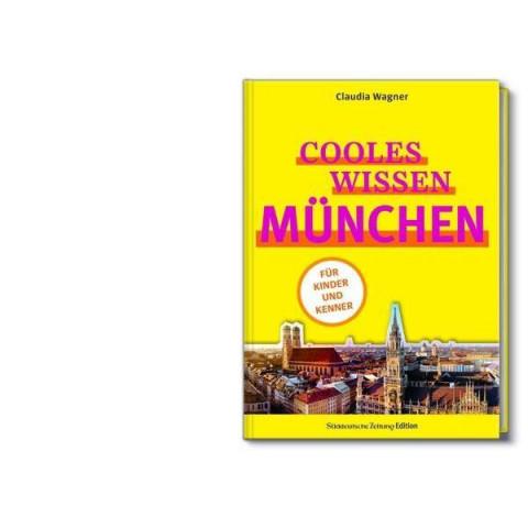 Cooles Wissen München