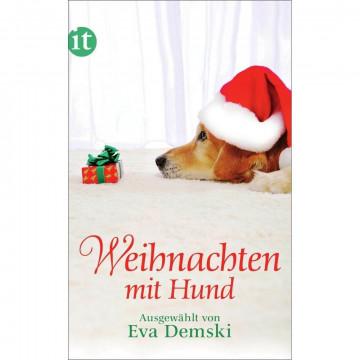 Weihnachten mit Hund