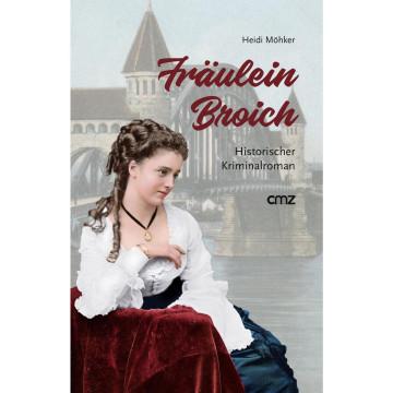Fräulein Broich