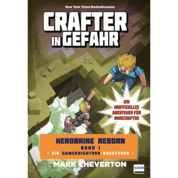 Crafter in Gefahr