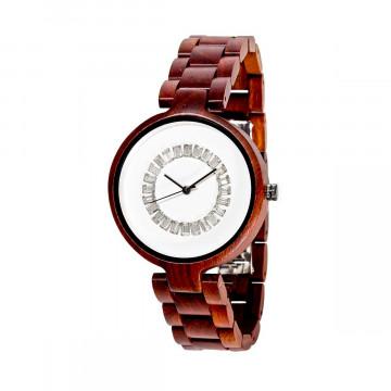 Armbanduhr »Exquisit«