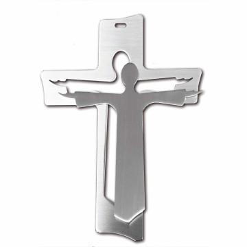 Wandkreuz »Auferstehung«