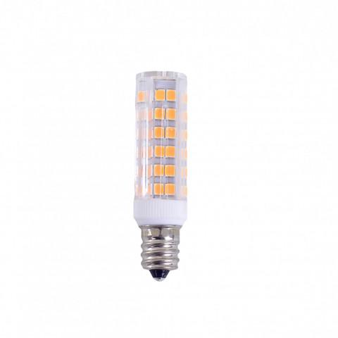 LED-Lampe E14