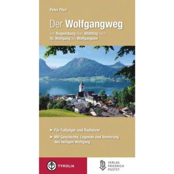 Der Wolfgangweg