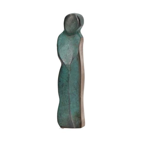 Figur, Kind 8,5 cm (1 Stück)