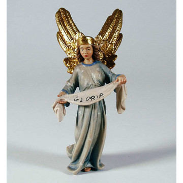 Engel, hängend (1 Stück)
