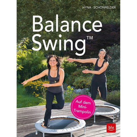 Balance Swing(TM)