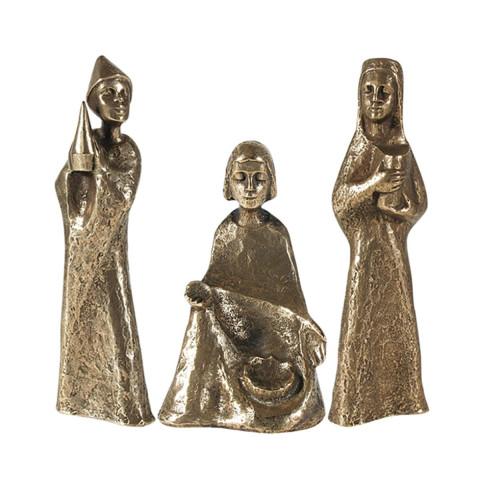 Heilige Könige (1 Stück)