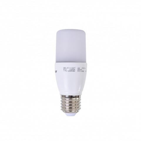 LED-Lampe E27