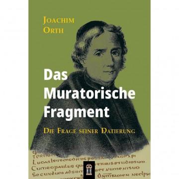 Das Muratorische Fragment