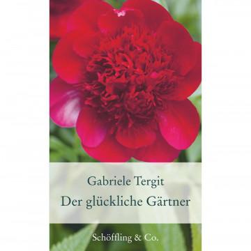 Der glückliche Gärtner