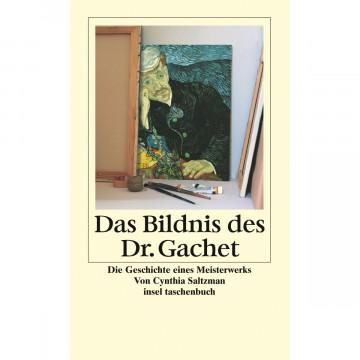 Das Bildnis des Dr. Gachet