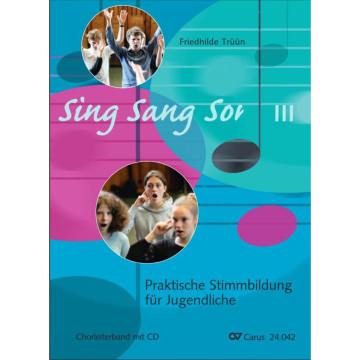 SingSangSong 03