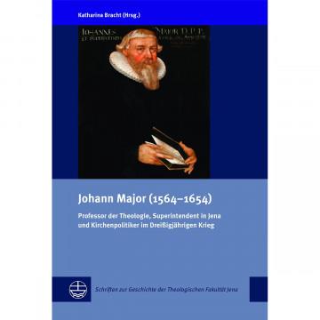 Johann Major (1564-1654)
