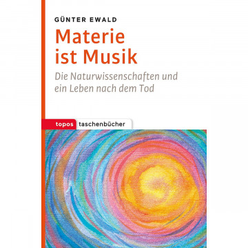 Materie ist Musik