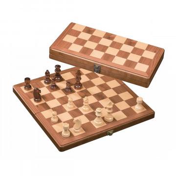 Schachkassette »Medium«