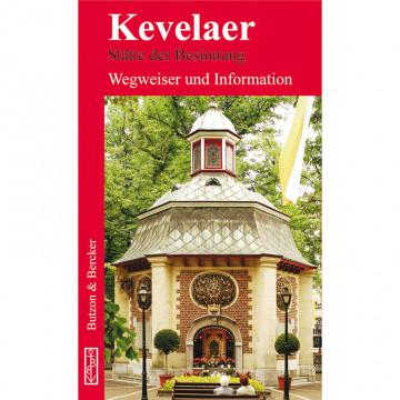 Kevelaer - Stätte der Besinnung (1 Stück)