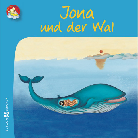 jona und der wal | vivat.de
