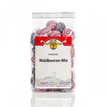 Bonbons »Waldbeeren-Mix«
