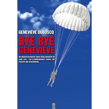 Bye Bye Geneviève