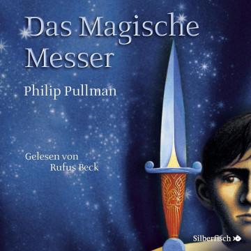 His Dark Materials 2: Das Magische Messer