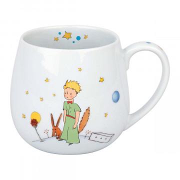 Becher »Der kleine Prinz«