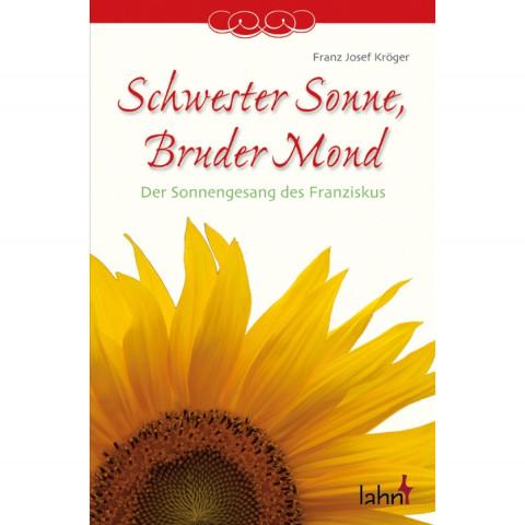 Schwester Sonne, Bruder Mond (1 Stück)