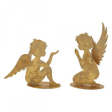 2er-Set »Engel«