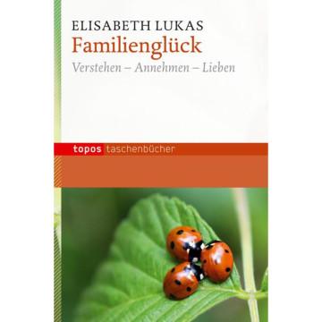 Familienglück (1 Stück)