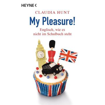 My Pleasure!