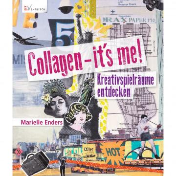 Collagen - it´s me!