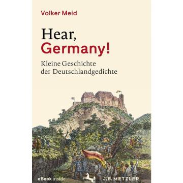 Hear, Germany!