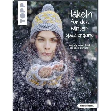 Häkeln für den Winterspaziergang (kreativ.kompakt.)