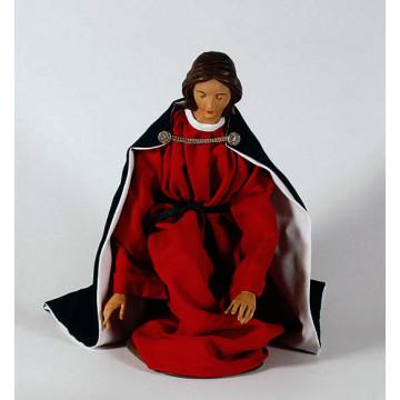 Maria (1 Stück)