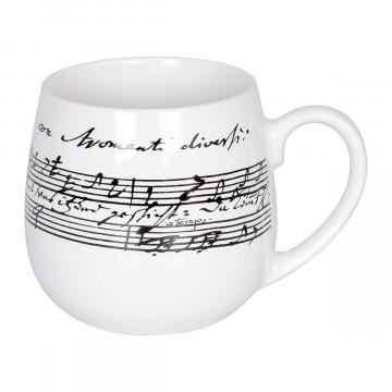 Tasse »Cantata«
