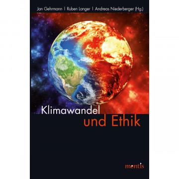 Klimawandel und Ethik