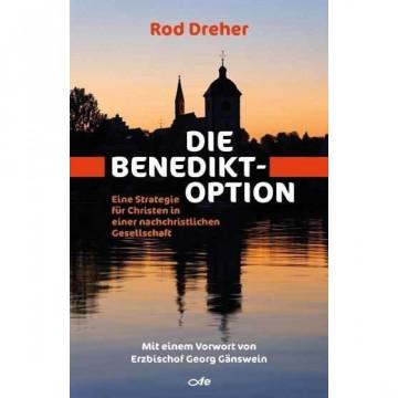Die Benedikt-Option