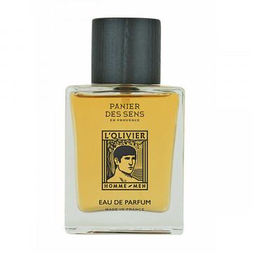 Eau de Parfum »L'Olivier«