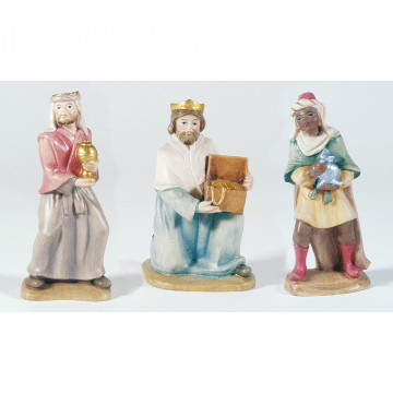 Heilige Könige