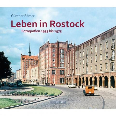 Leben in Rostock